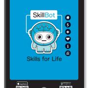 SkillBot App