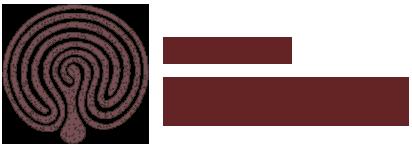 South East Women & Children's Services Inc. (SEWACS)