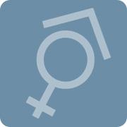 symbol_r