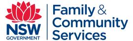 FACS_logo