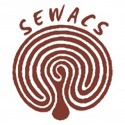 South East Women & Children's Services Inc. (SEWACS)